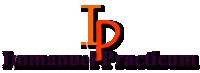 Immanuel: A Practicum